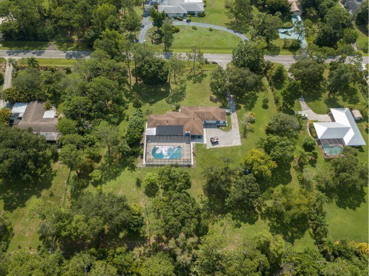17813 Bridle Court Jupiter, FL 33478 photo 36