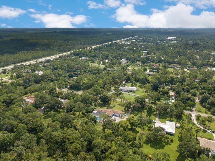 17813 Bridle Court Jupiter, FL 33478 photo 37