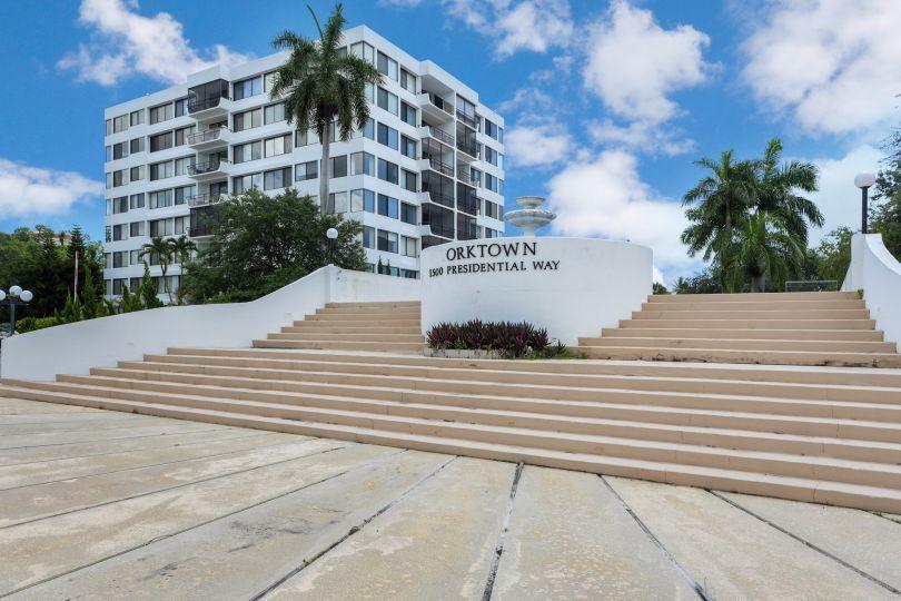 1500 Presidential Way 102 West Palm Beach, FL 33401 photo 16