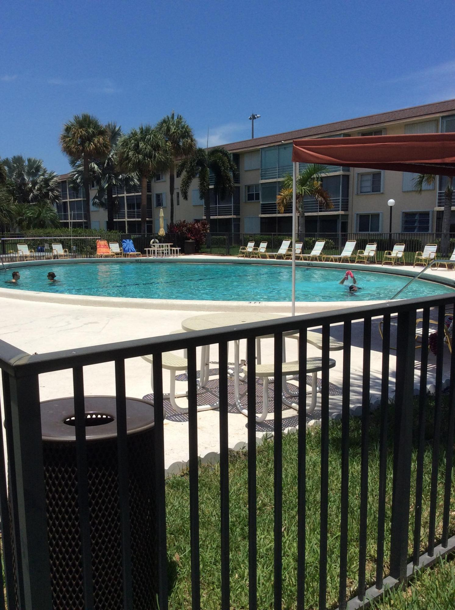 Home for sale in LIGHTHOUSE POINT PLAZA CONDO Lighthouse Point Florida
