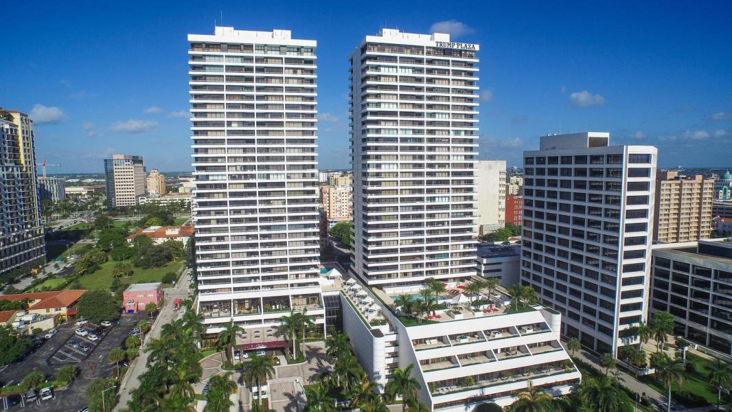Photo of West Palm Beach, FL 33401