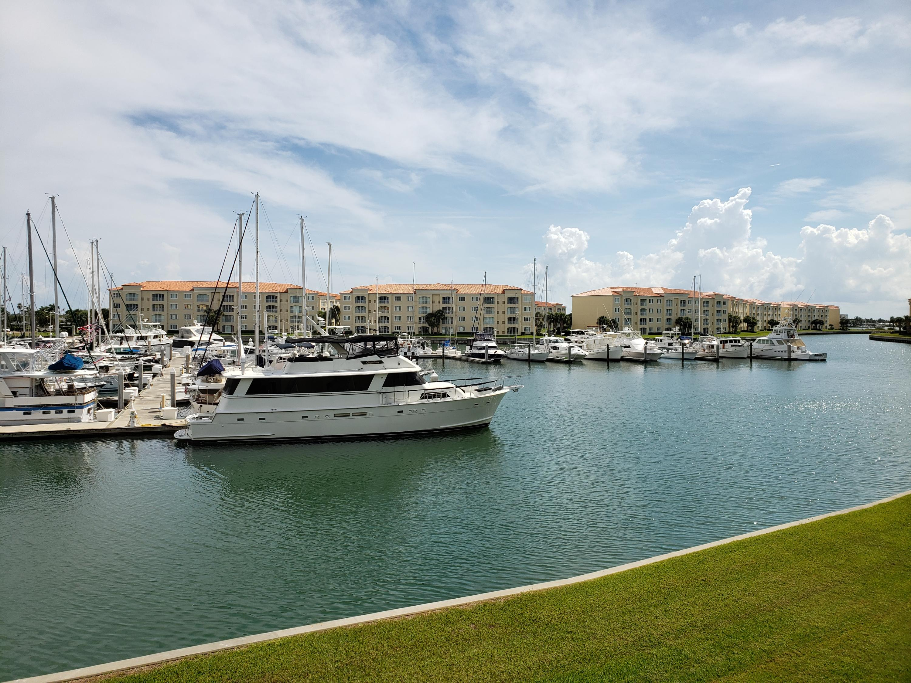 Harbour Isle Fort Pierce 34949