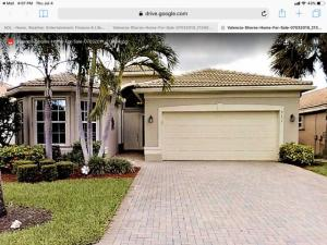 8151  Abalone Point Boulevard  For Sale 10544272, FL