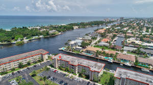 Palm Aire At Coral Key Condo