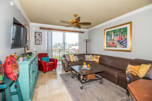 Montecito Palm Beach Condo
