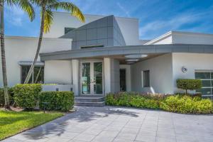 20937 Pacifico Terrace Boca Raton FL 33433 - photo 34