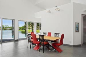 20937 Pacifico Terrace Boca Raton FL 33433 - photo 9