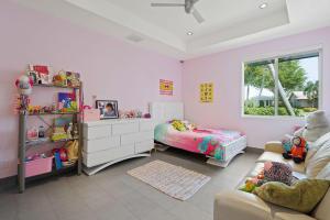 20937 Pacifico Terrace Boca Raton FL 33433 - photo 18