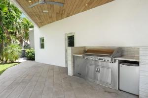 20937 Pacifico Terrace Boca Raton FL 33433 - photo 29