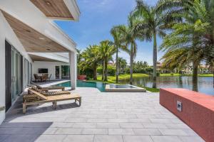 20937 Pacifico Terrace Boca Raton FL 33433 - photo 30