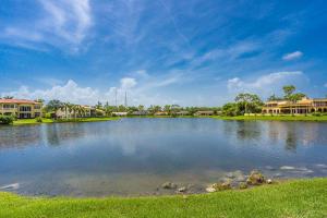 20937 Pacifico Terrace Boca Raton FL 33433 - photo 31