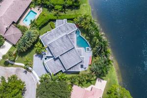 20937 Pacifico Terrace Boca Raton FL 33433 - photo 35