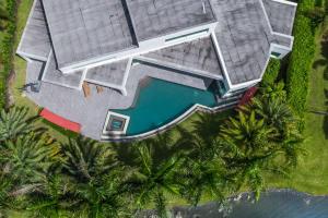 20937 Pacifico Terrace Boca Raton FL 33433 - photo 37