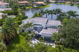 20937 Pacifico Terrace Boca Raton FL 33433 - photo 38