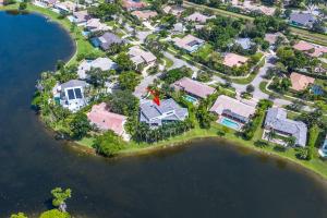20937 Pacifico Terrace Boca Raton FL 33433 - photo 39