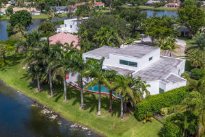 20937 Pacifico Terrace Boca Raton FL 33433 - photo 40
