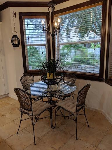 1525 Running Oak Lane Royal Palm Beach, FL 33411 photo 19