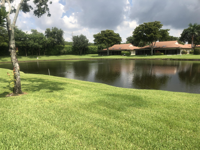 5907 Summer Lake Lane B Boynton Beach, FL 33437