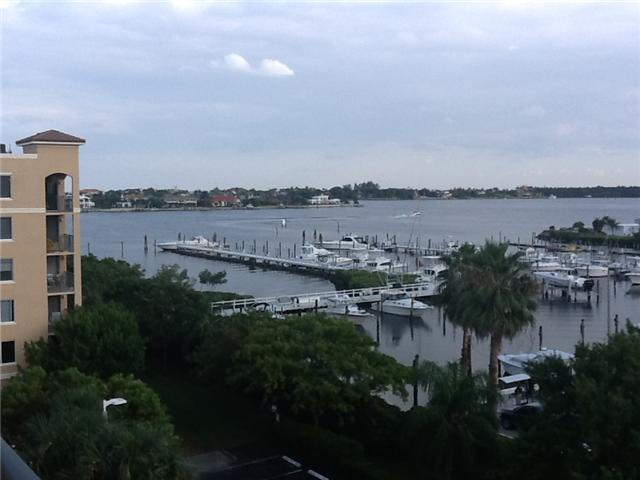MARINER'S CAY HOMES FOR SALE