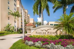 Flagler Pointe