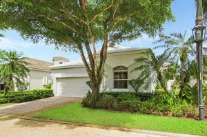 Ballenisles - Palm Beach Gardens - RX-10544574