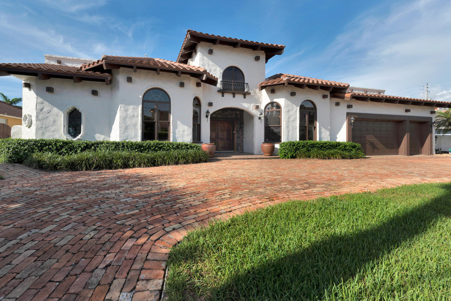 Home for sale in TROPIC ISLE 3RD SEC Delray Beach Florida