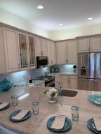 9601  Edengrove Court  For Sale 10526887, FL