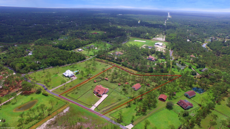 Home for sale in Caloosa Palm Beach Gardens Florida