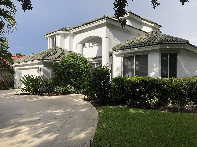 Photo of 6269 Longleaf Pine Drive, Jupiter, FL 33458