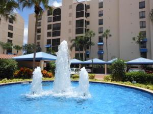 7186  Promenade Drive 202 For Sale 10544836, FL