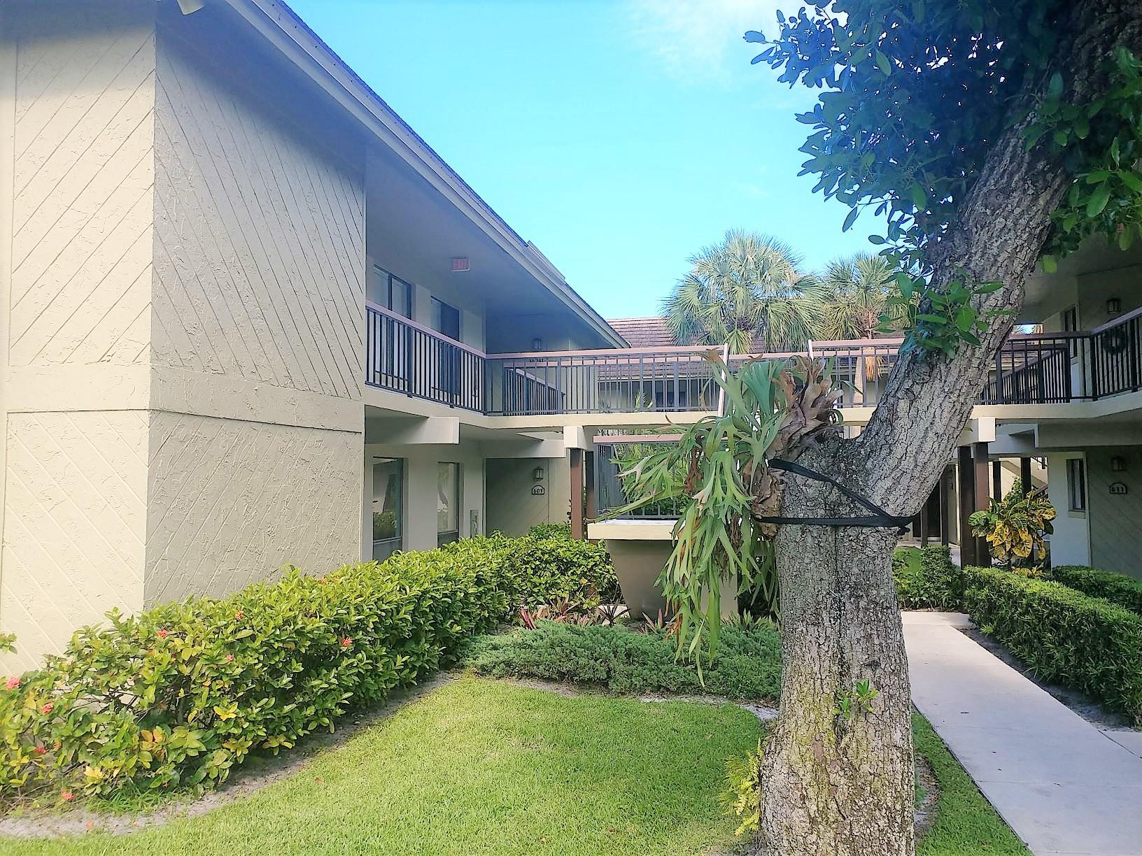 Home for sale in Banyan Courts Boca Raton Florida