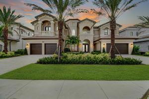 16800  Matisse Drive  For Sale 10545498, FL