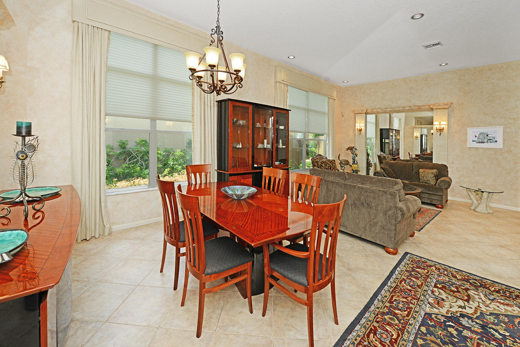 6630 23rd Terrace, Boca Raton, Florida 33496, 3 Bedrooms Bedrooms, ,3 BathroomsBathrooms,Residential,For Sale,23rd,RX-10544923