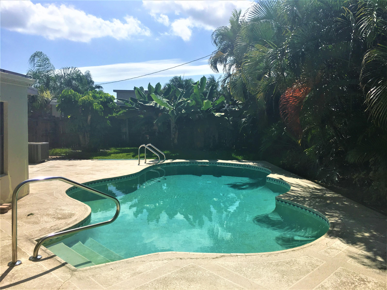 Home for sale in LAKE OSBORNE ESTATES 8 Lake Worth Beach Florida