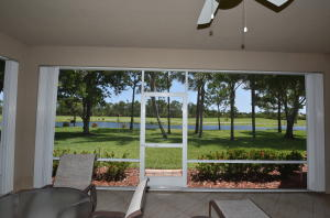 Jensen Beach Golf And Country