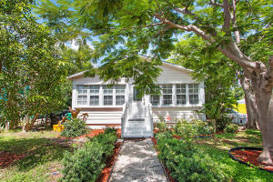 101 S C Street  For Sale 10496436, FL