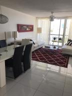 Property for sale at 4501 NE 21st Avenue Unit: 412, Fort Lauderdale,  Florida 33308