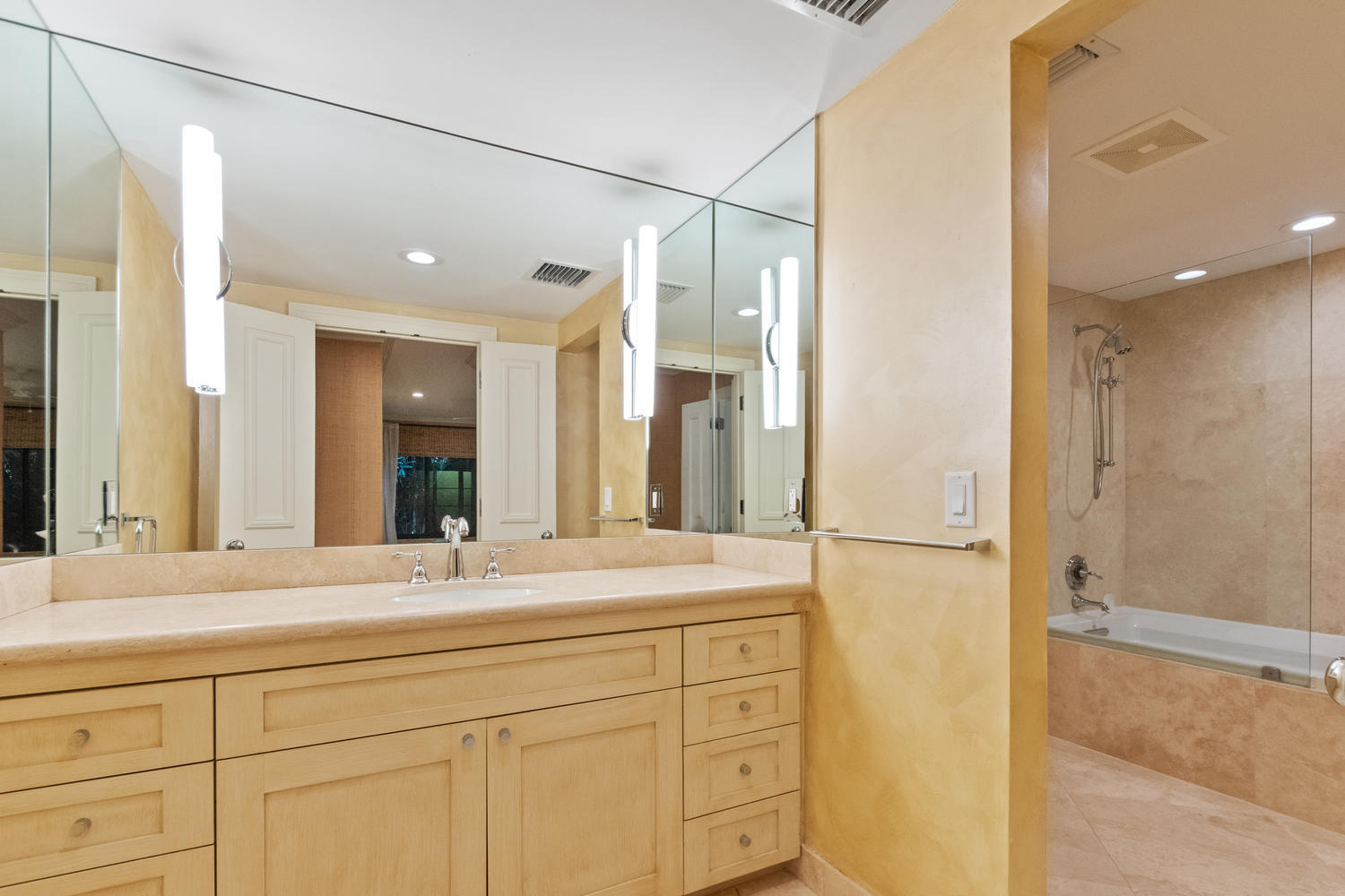 LITTLE POND PARK RESIDENCES CONDO REALTY