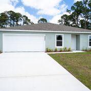 Photo of 751 NW Bayshore Boulevard, Port Saint Lucie, FL 34983