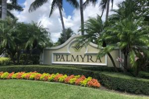 Palmyra Estates