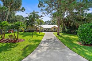 Palm Brook Estates