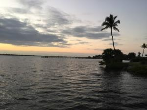 Estuary @ N.r.s. Condo