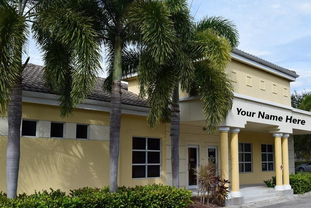 Home for sale in  Boynton Beach Florida
