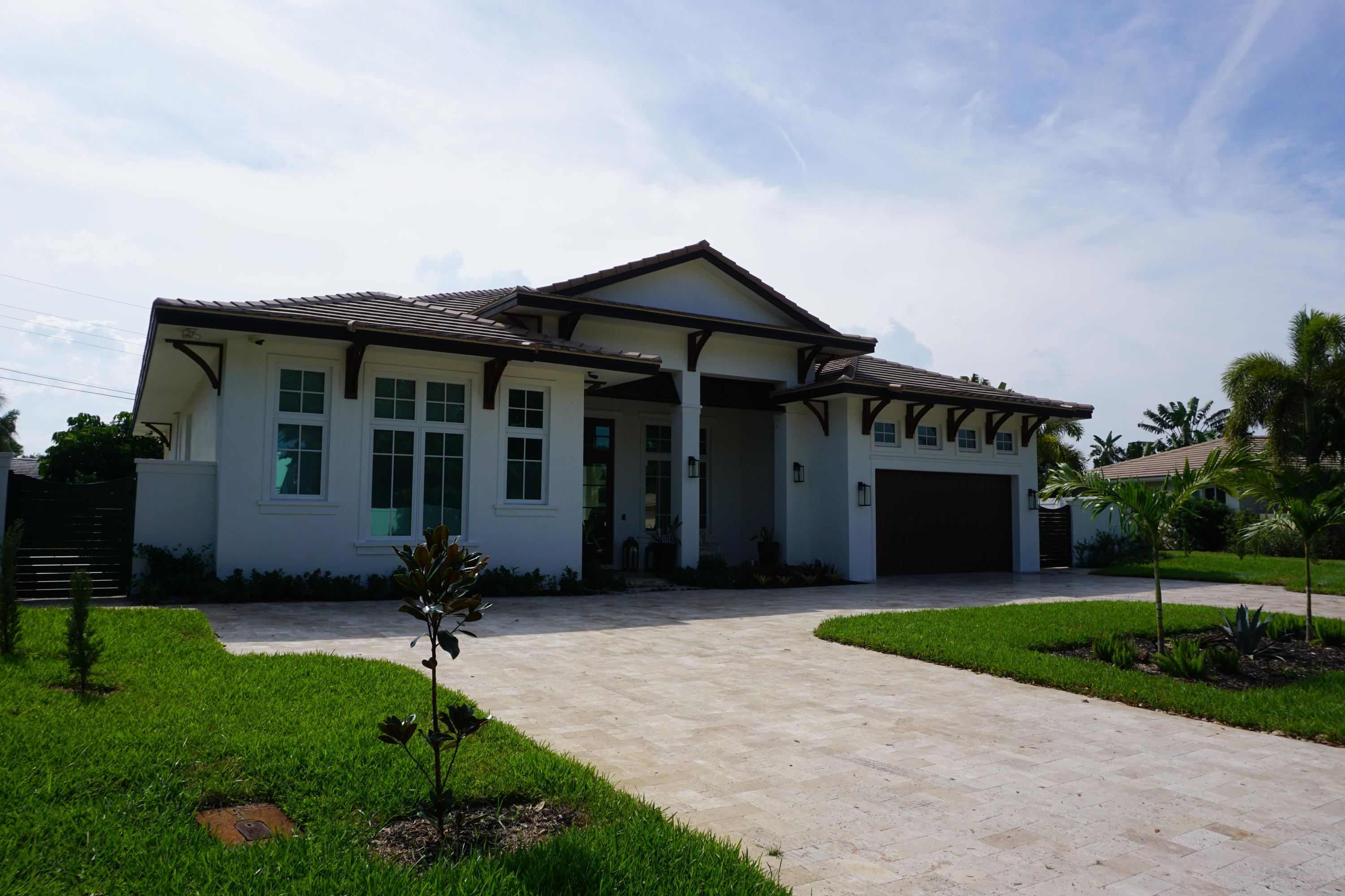 Photo of 5111 NE 28th Avenue, Lighthouse Point, FL 33064