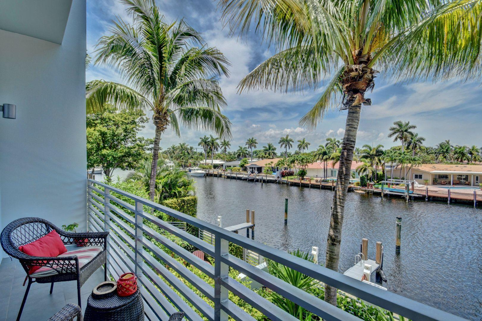 AQUA LOFTS POMPANO BEACH