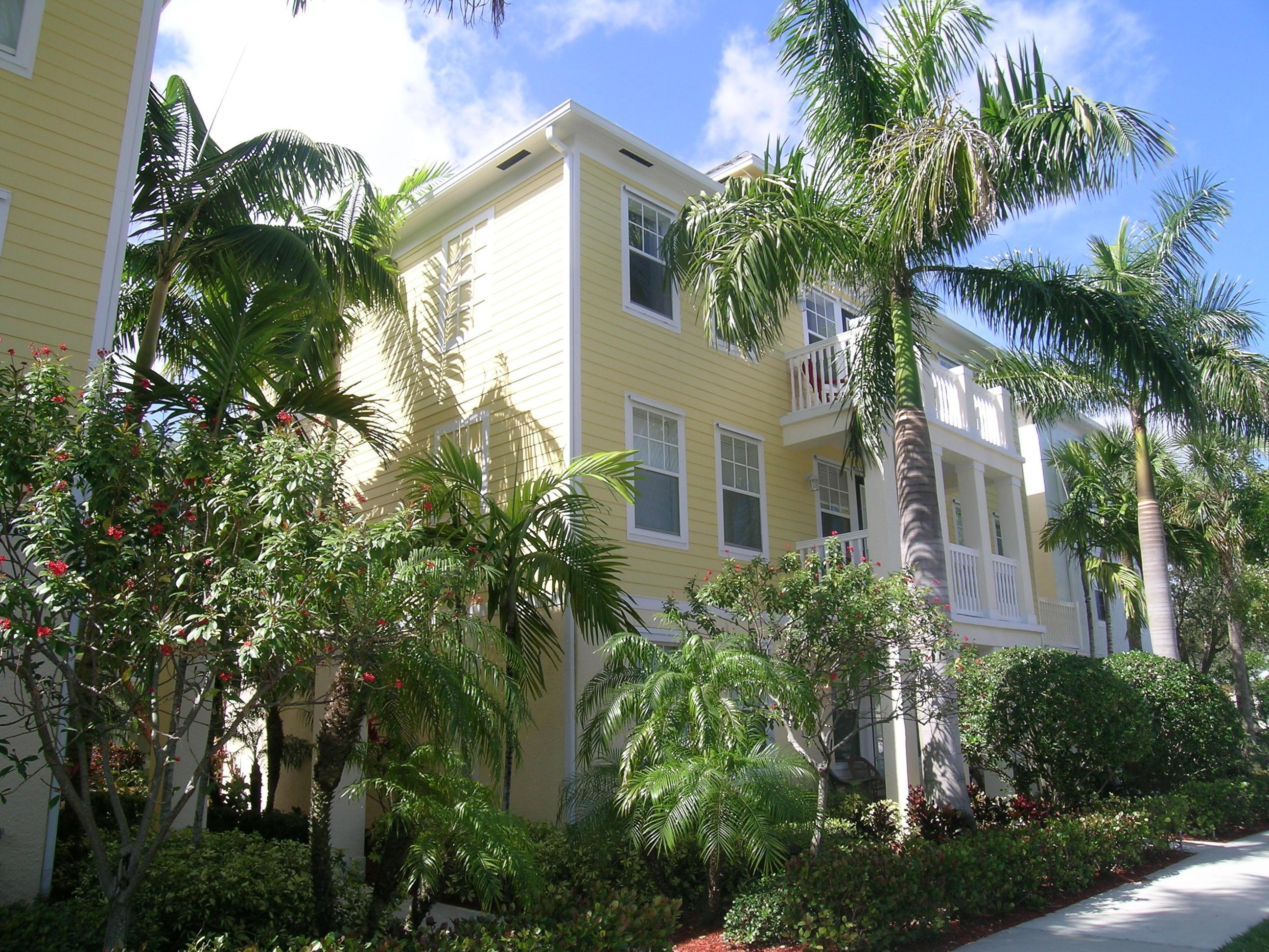 275 Murcia Drive 213, Jupiter, Florida 33458, 2 Bedrooms Bedrooms, ,2 BathroomsBathrooms,F,Condominium,Murcia,RX-10545447