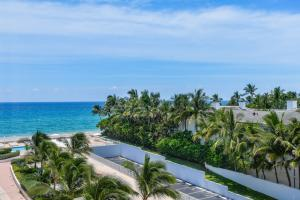2295 S Ocean Boulevard 607 For Sale 10544753, FL