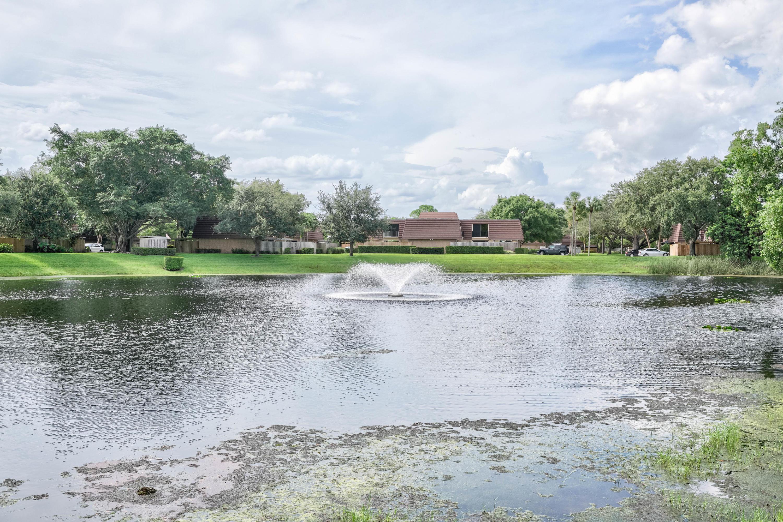 1612 16th Lane Palm Beach Gardens, FL 33418 photo 21