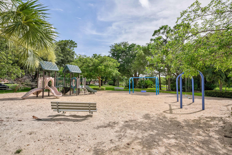 1612 16th Lane Palm Beach Gardens, FL 33418 photo 23