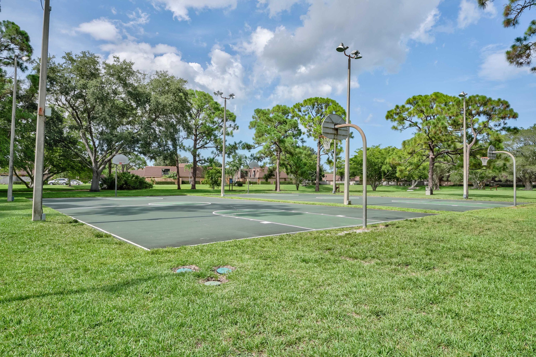 1612 16th Lane Palm Beach Gardens, FL 33418 photo 24